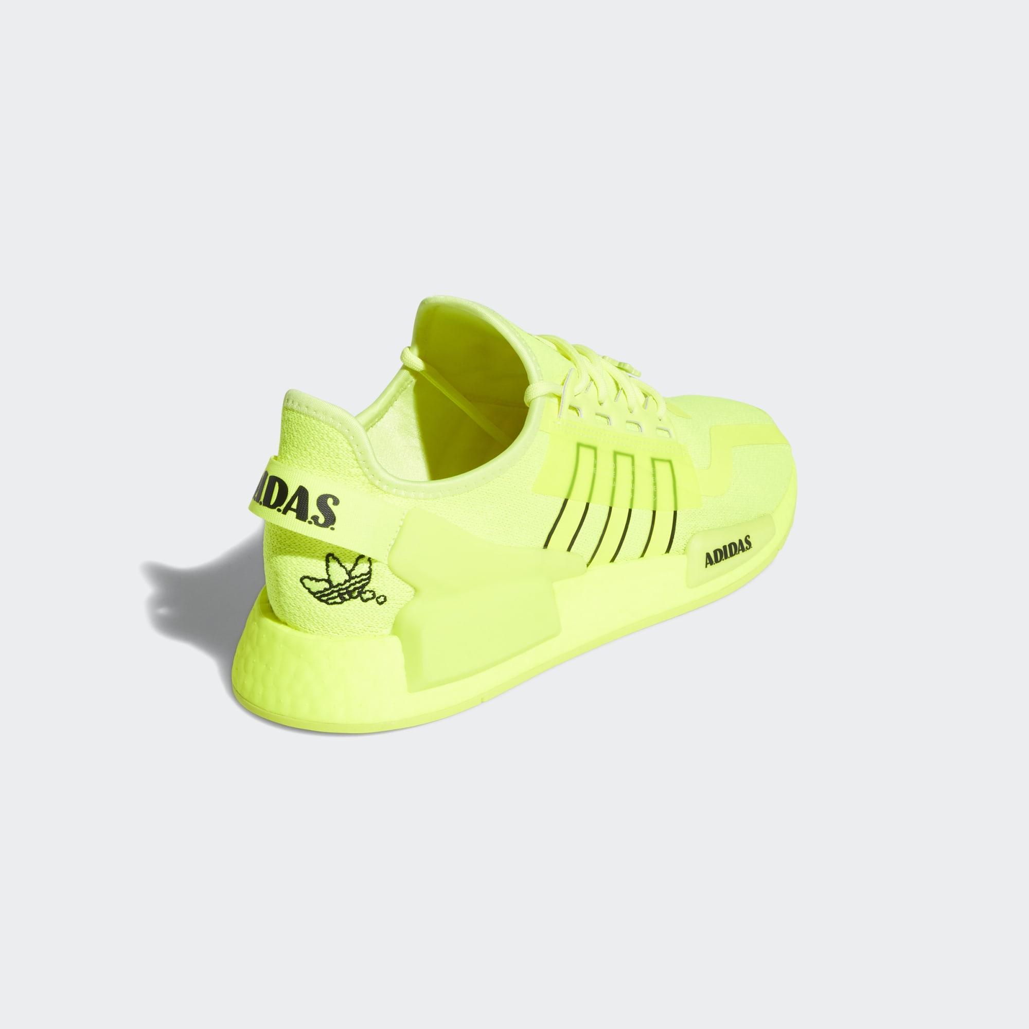 NMD_R1_V2_Shoes_Yellow_H02654_05_standard.jpg