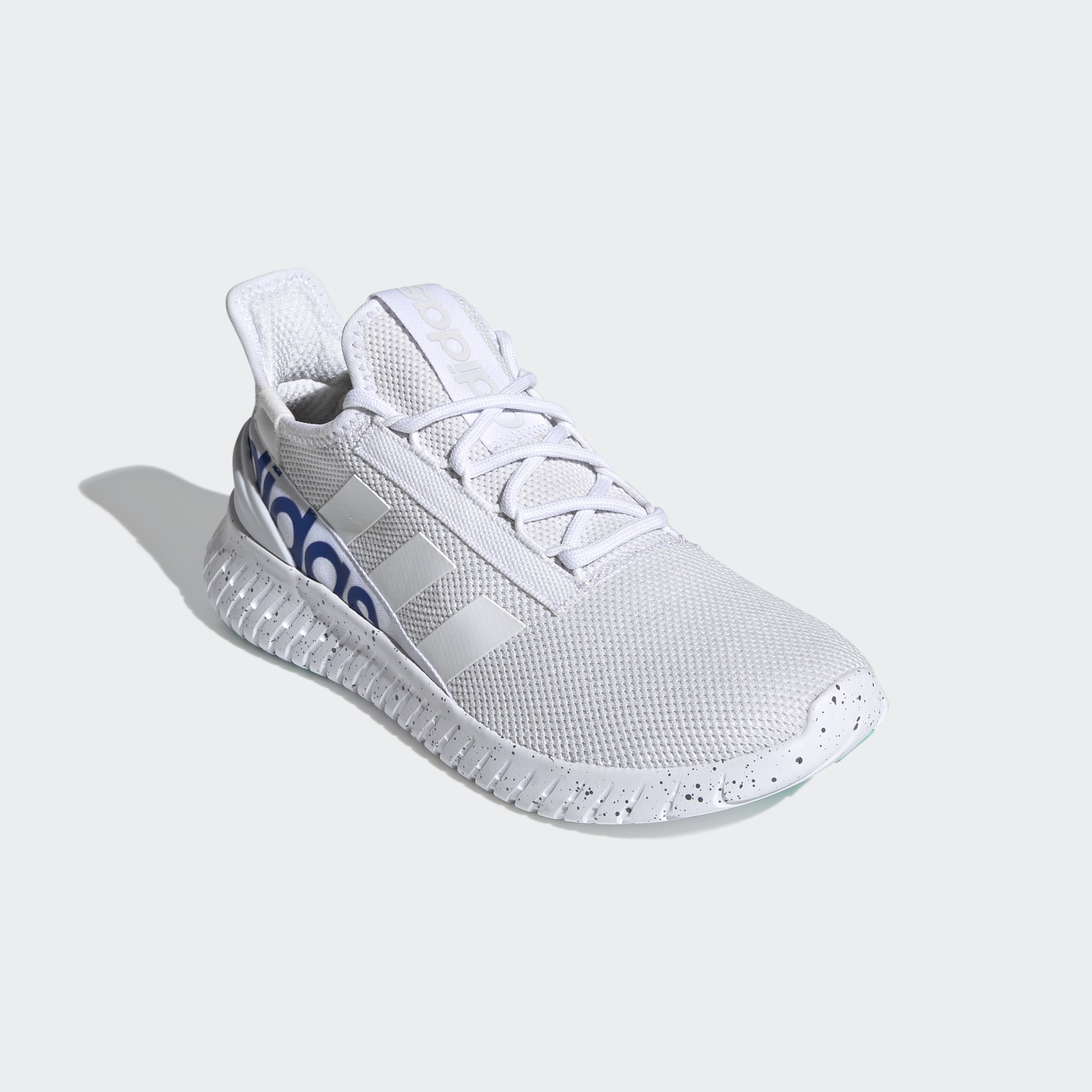 Kaptir_2.0_Shoes_White_H68090_04_standard.jpg