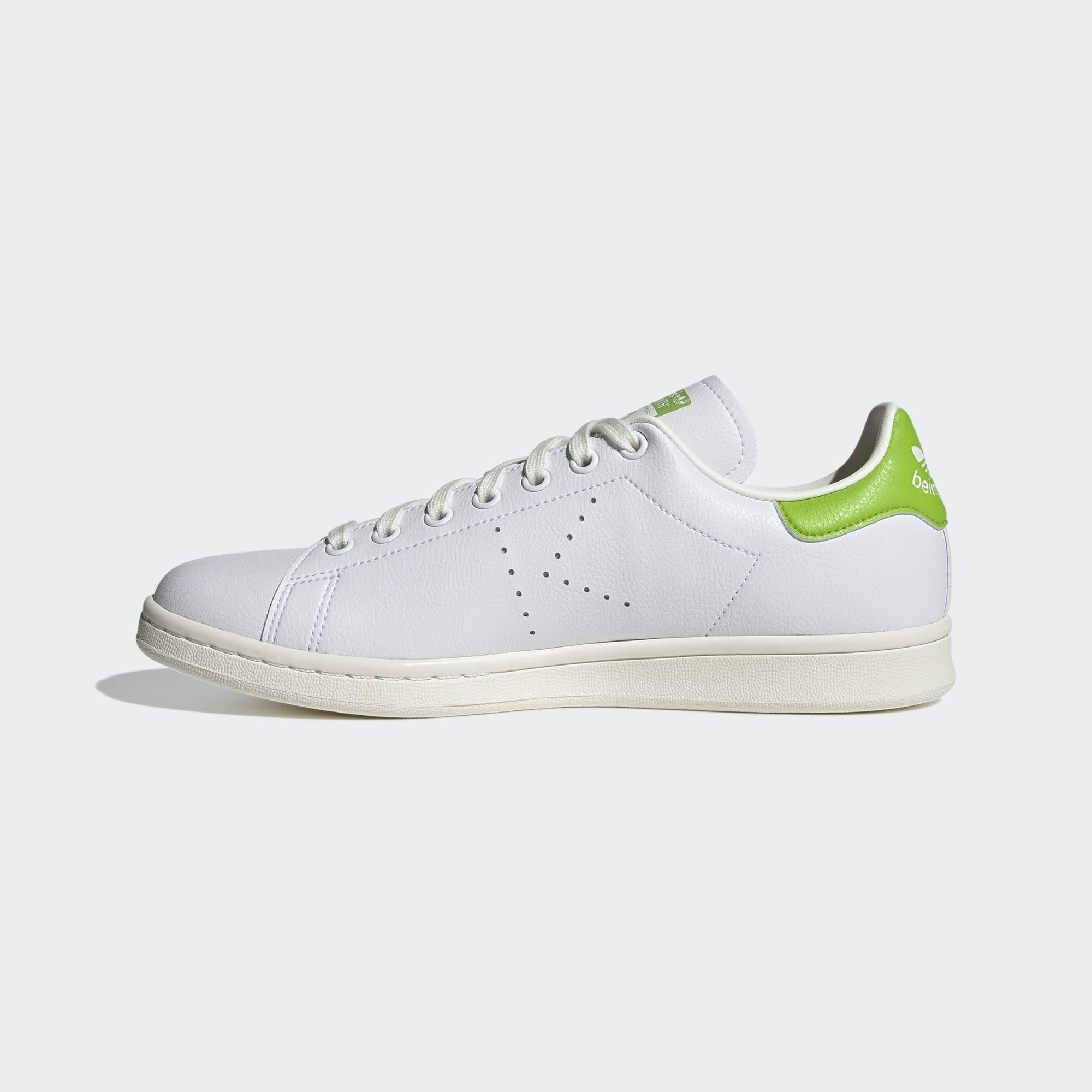 Stan_Smith_Shoes_Vit_FY5460_06_standard.jpg
