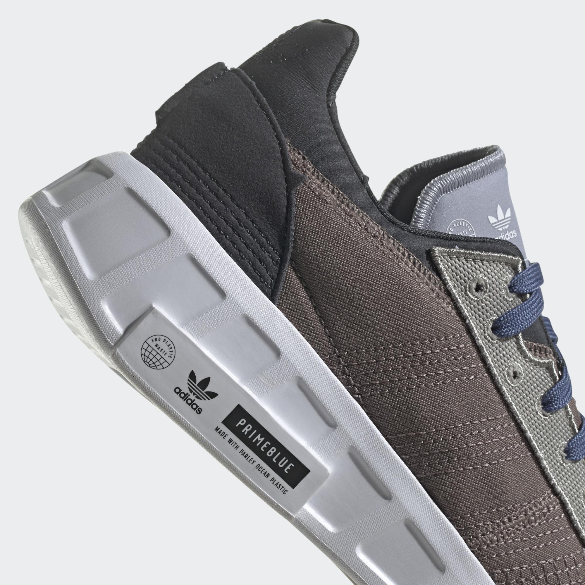 Geodiver_Primeblue_Shoes_Gra_FZ4688_42_detail.jpg
