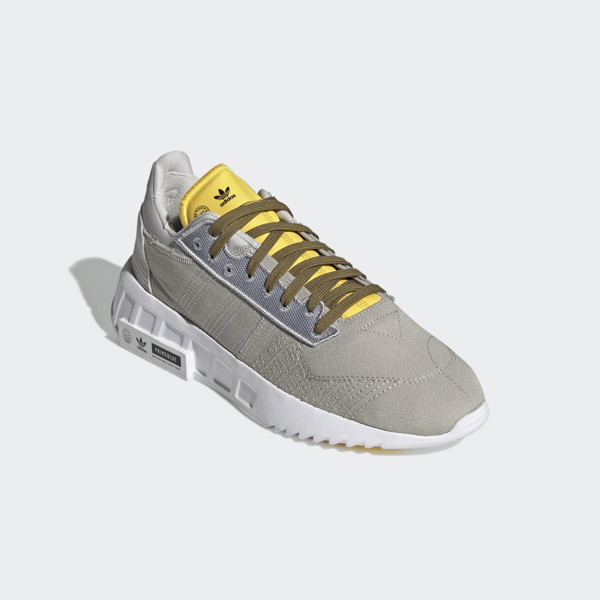 Geodiver_Primeblue_Shoes_Beige_G55758_04_standard.jpg