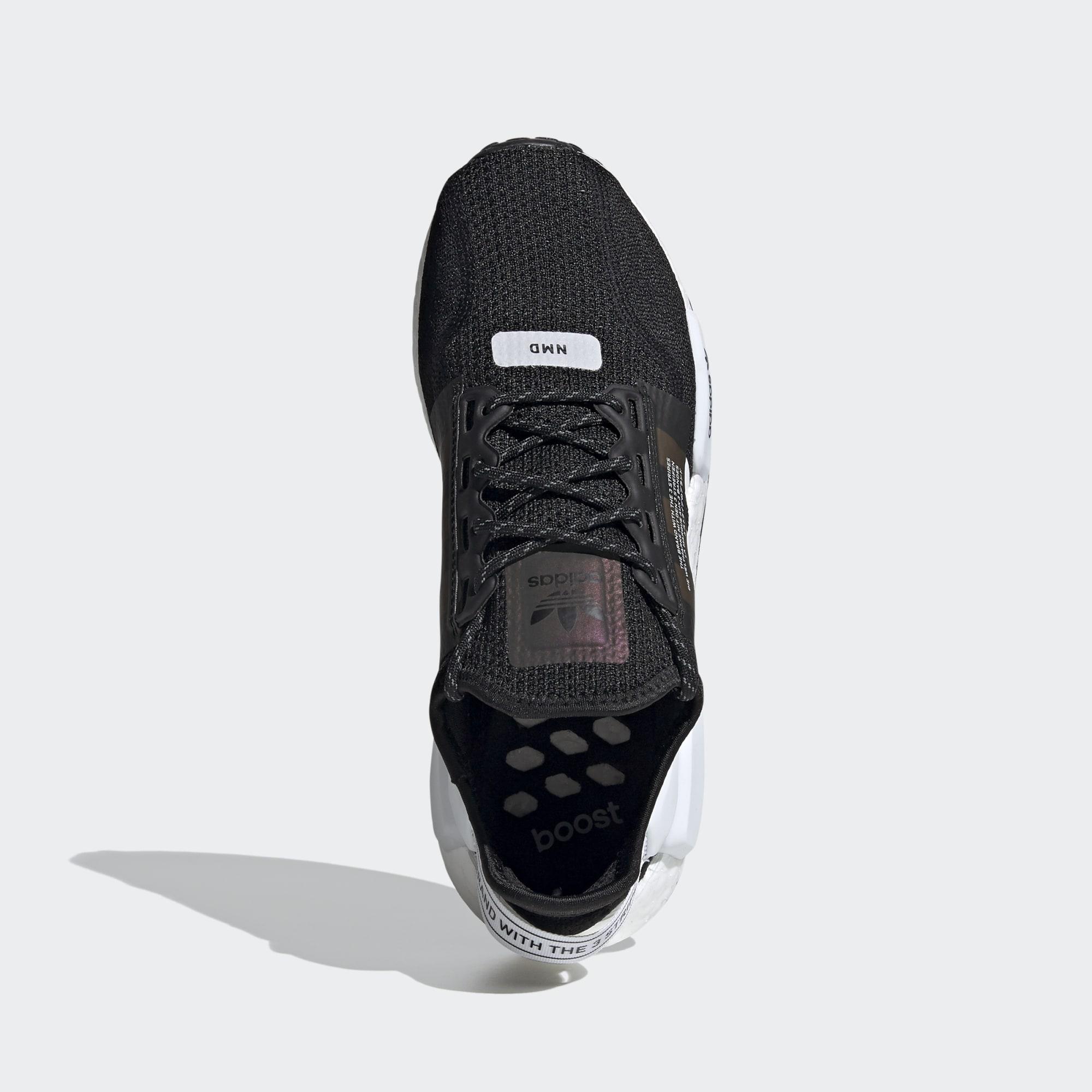 NMD_R1_V2_Shoes_Black_FV9021_02_standard.jpg