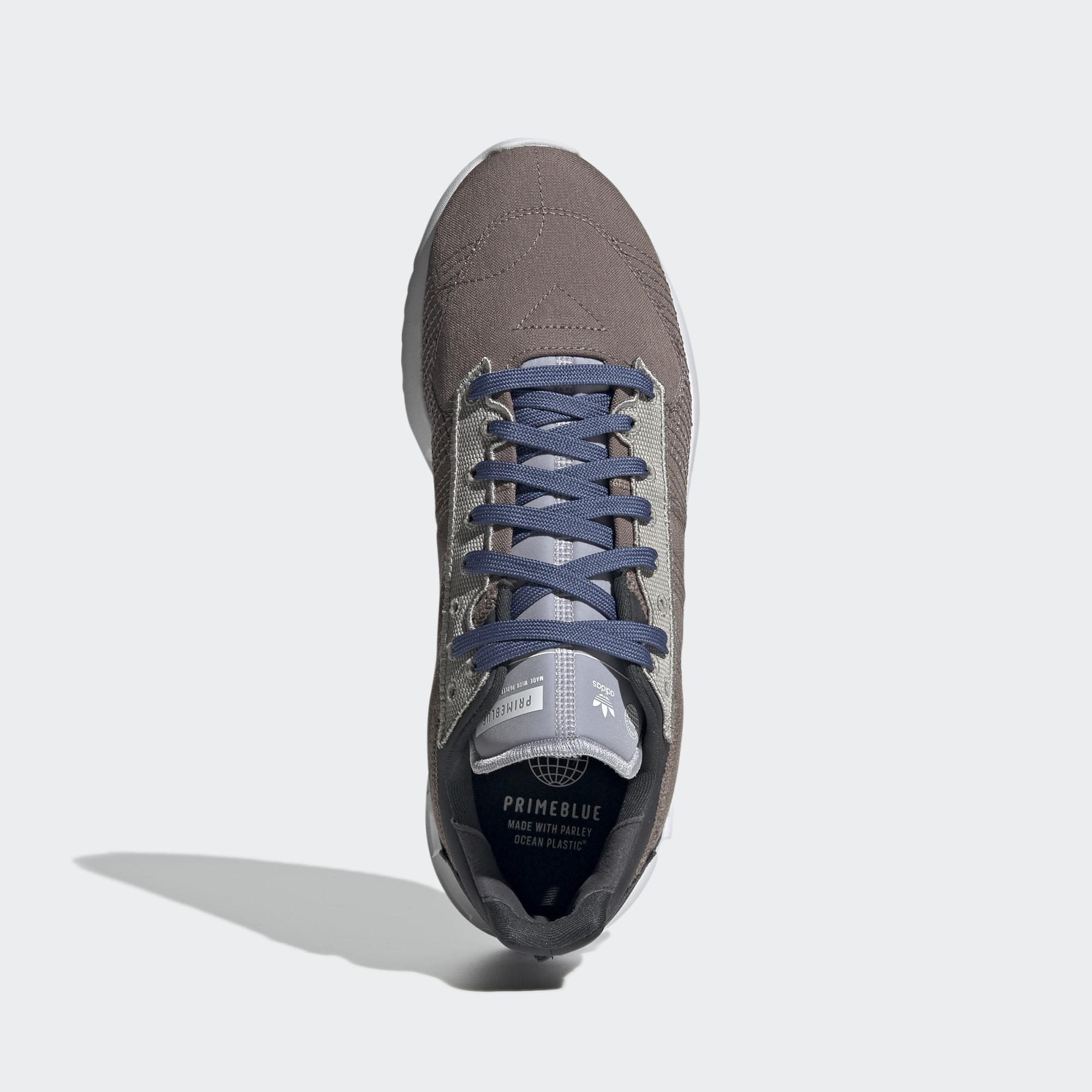 Geodiver_Primeblue_Shoes_Gra_FZ4688_02_standard_hover.jpg