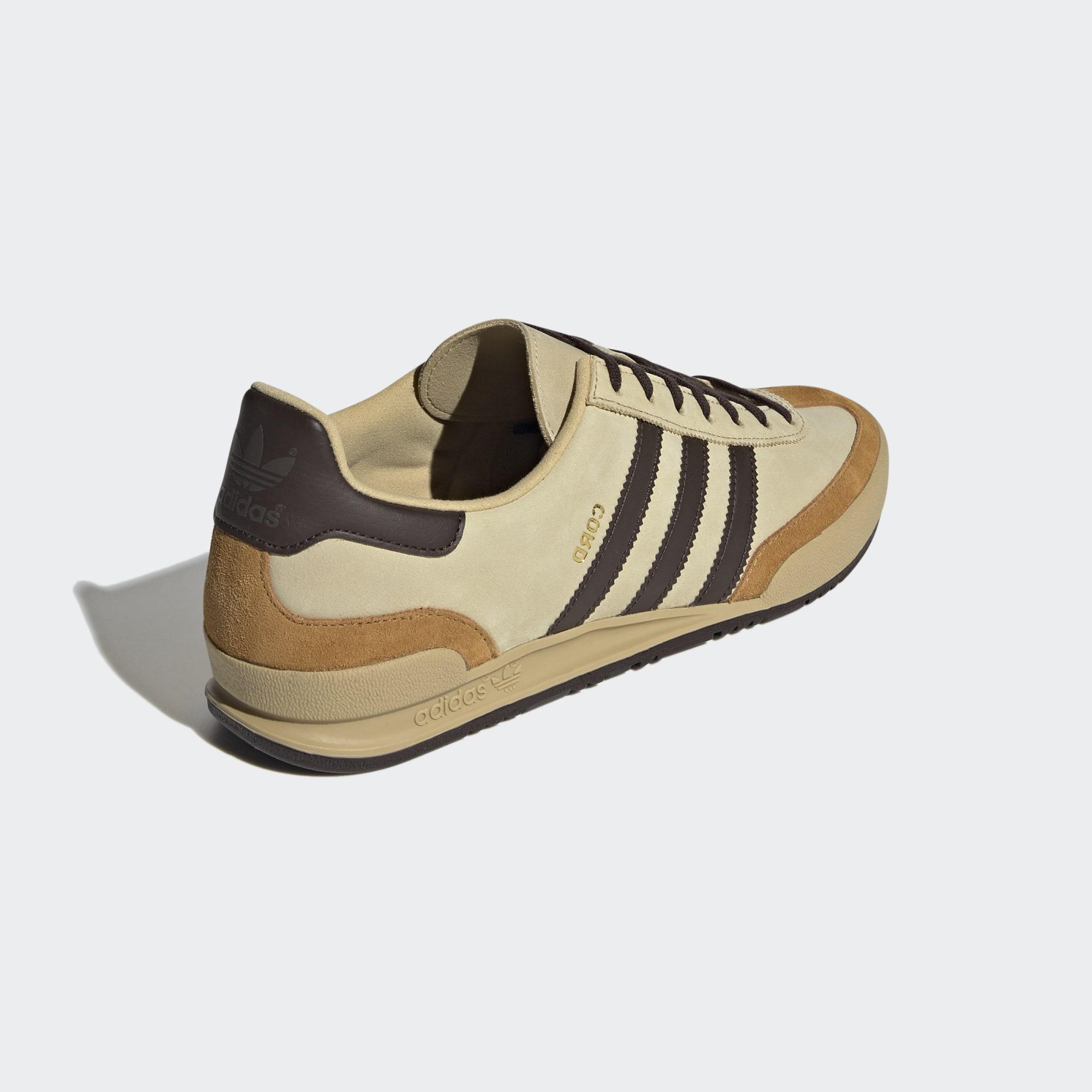 Cord_Shoes_Gul_FX5640_05_standard.jpg