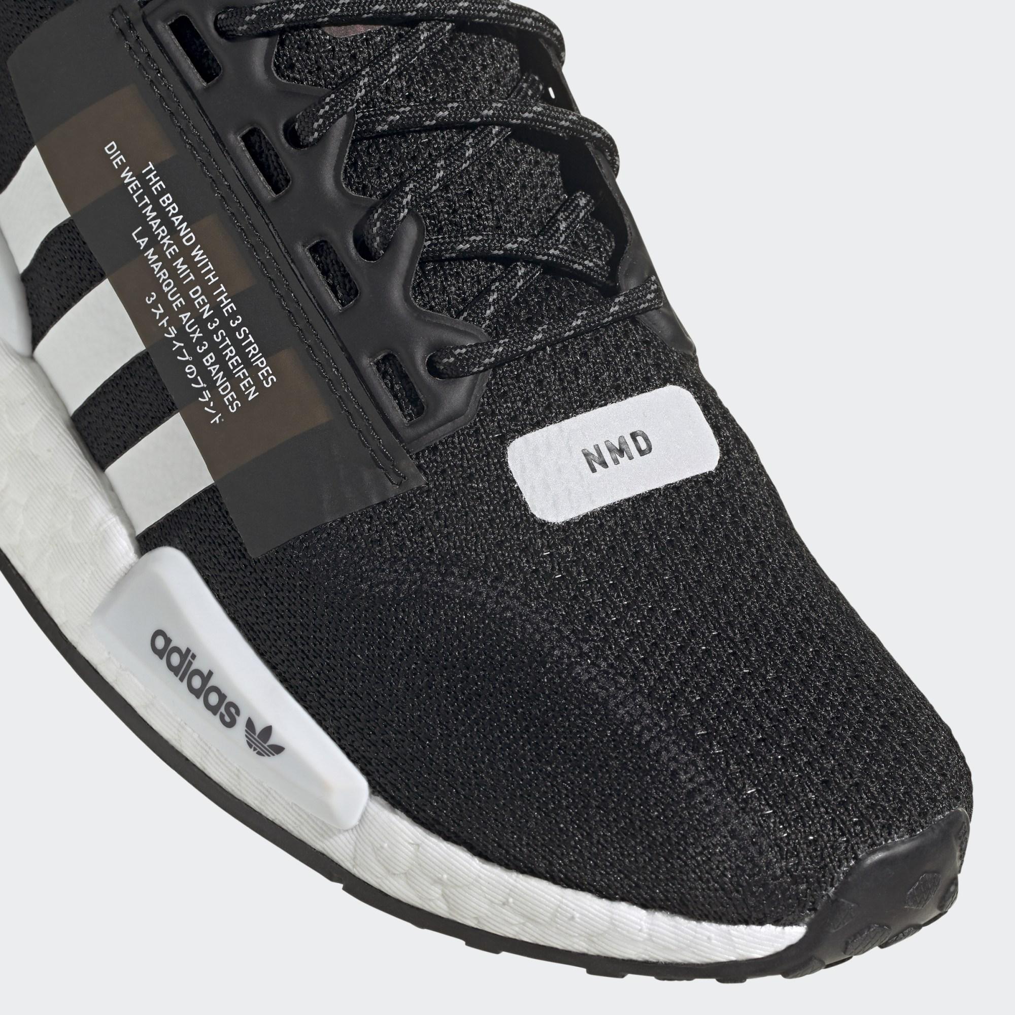 NMD_R1_V2_Shoes_Black_FV9021_43_detail.jpg