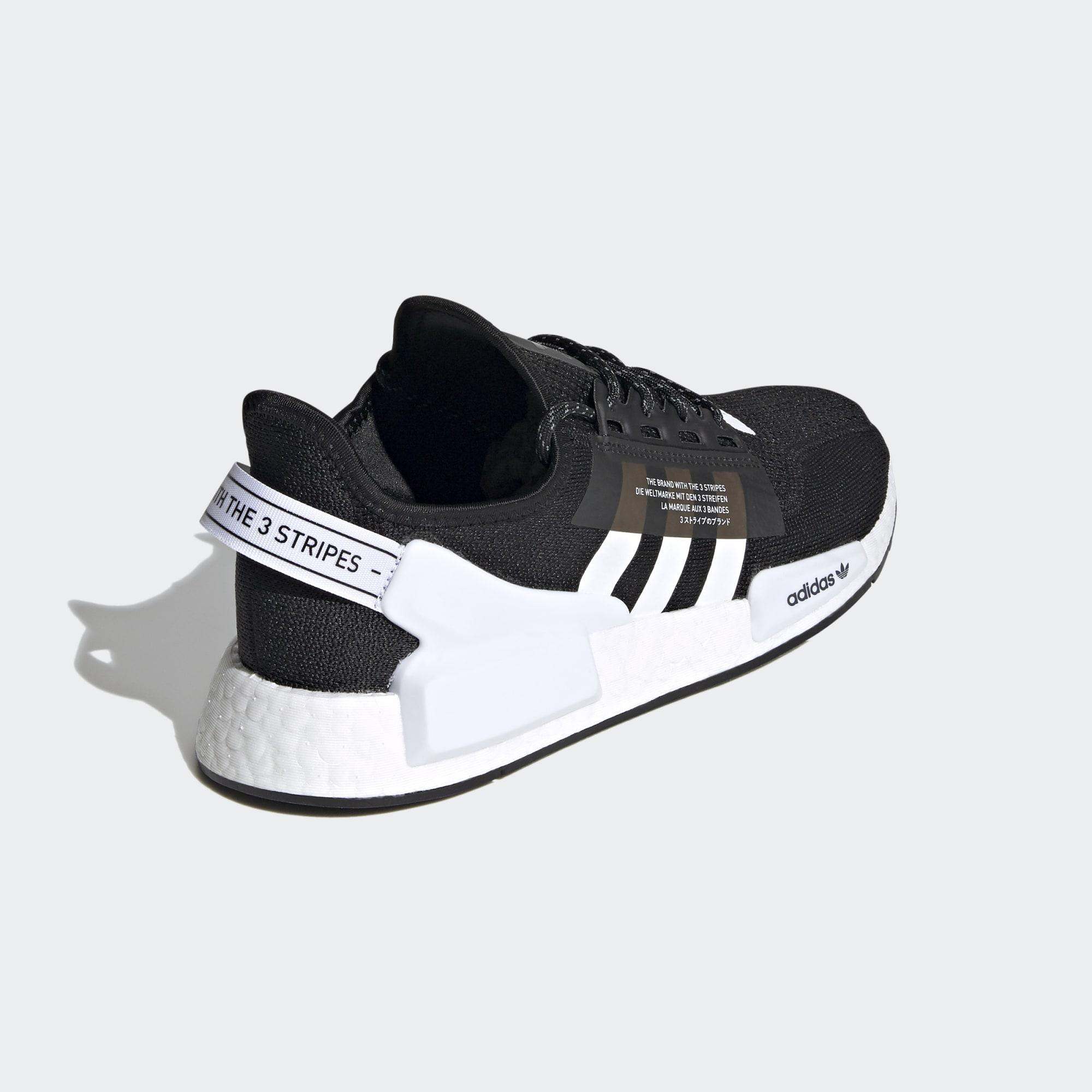 NMD_R1_V2_Shoes_Black_FV9021_05_standard.jpg