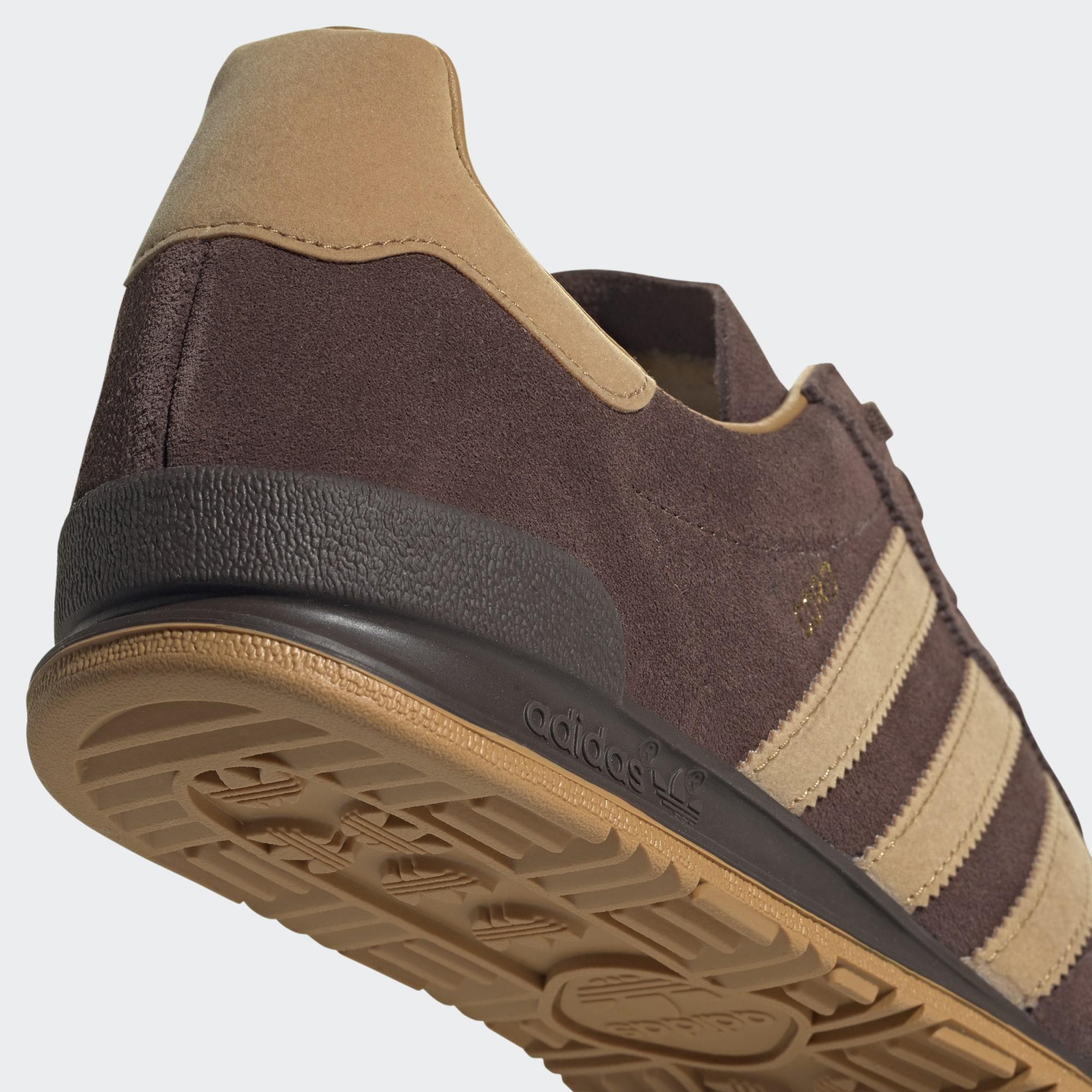 Cord_Shoes_Brun_H67630_41_detail.jpg
