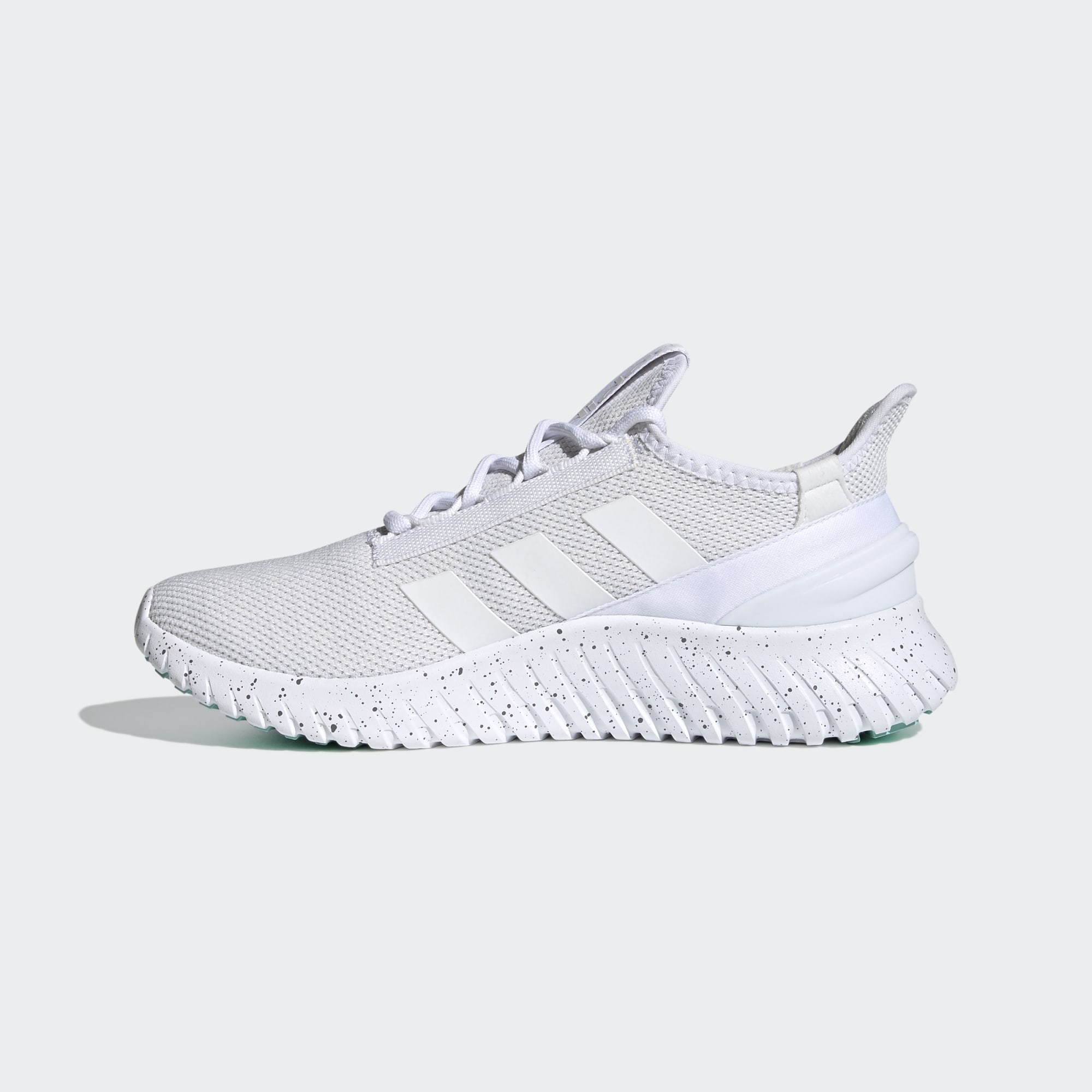 Kaptir_2.0_Shoes_White_H68090_06_standard.jpg