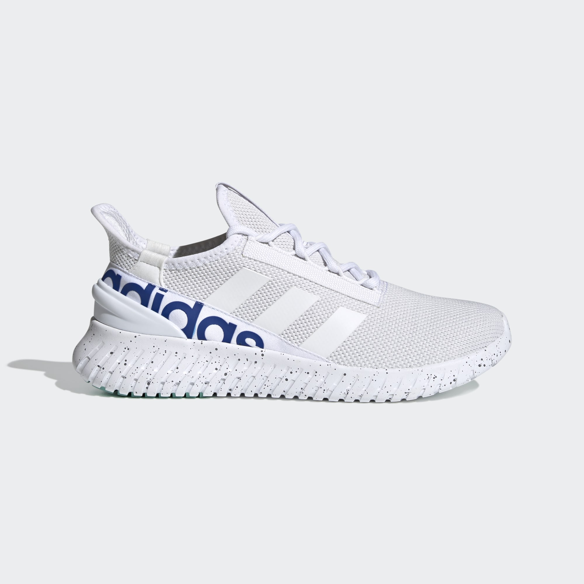 Kaptir_2.0_Shoes_White_H68090_01_standard.jpg