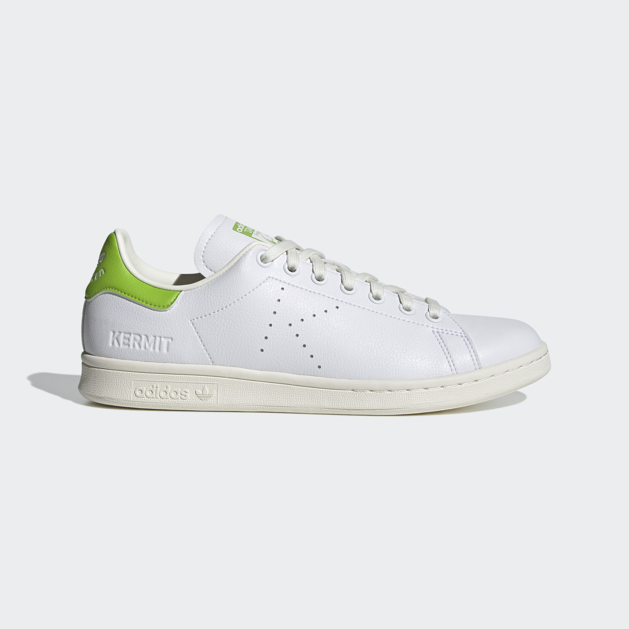Stan_Smith_Shoes_Vit_FY5460_01_standard.jpg