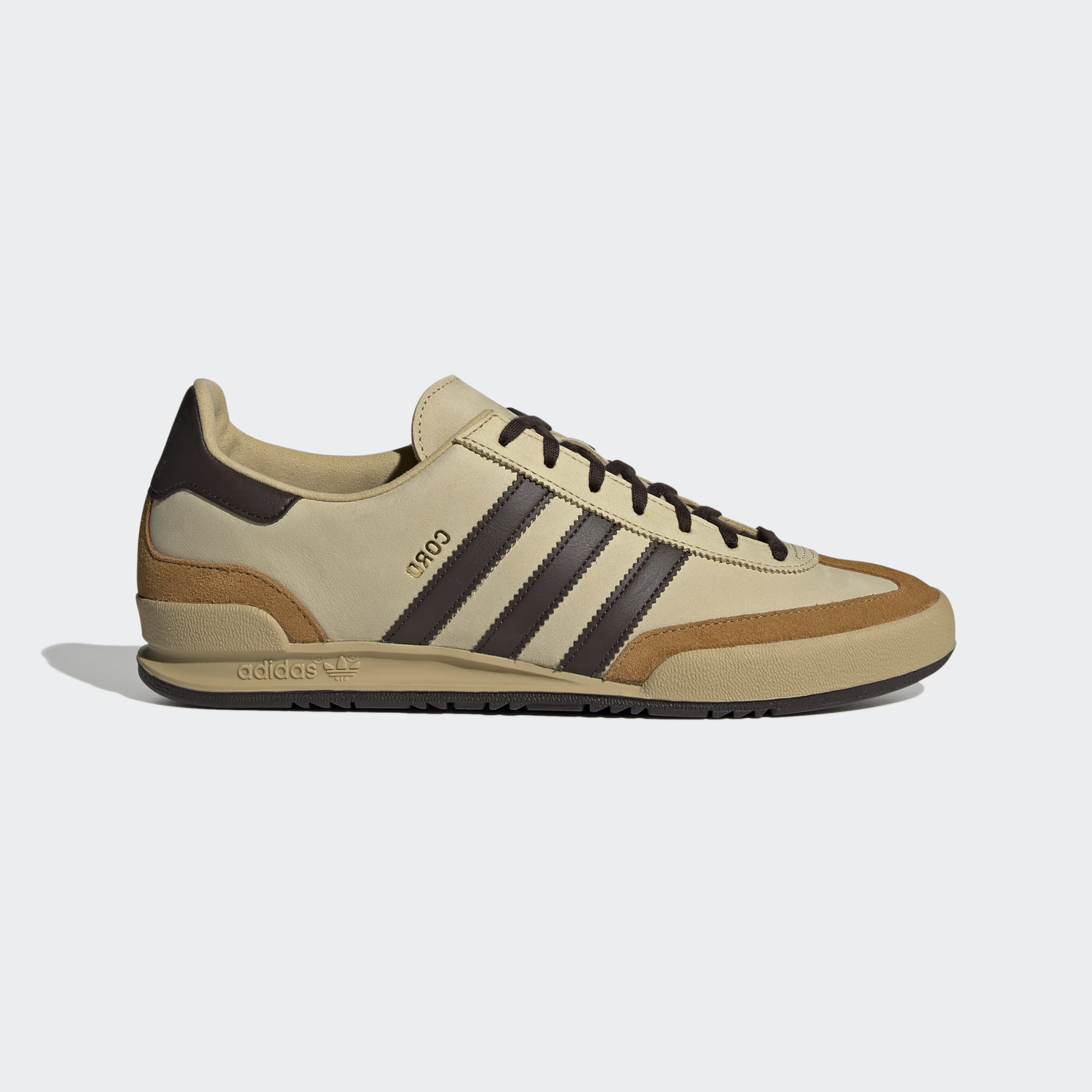 Cord_Shoes_Gul_FX5640_01_standard.jpg