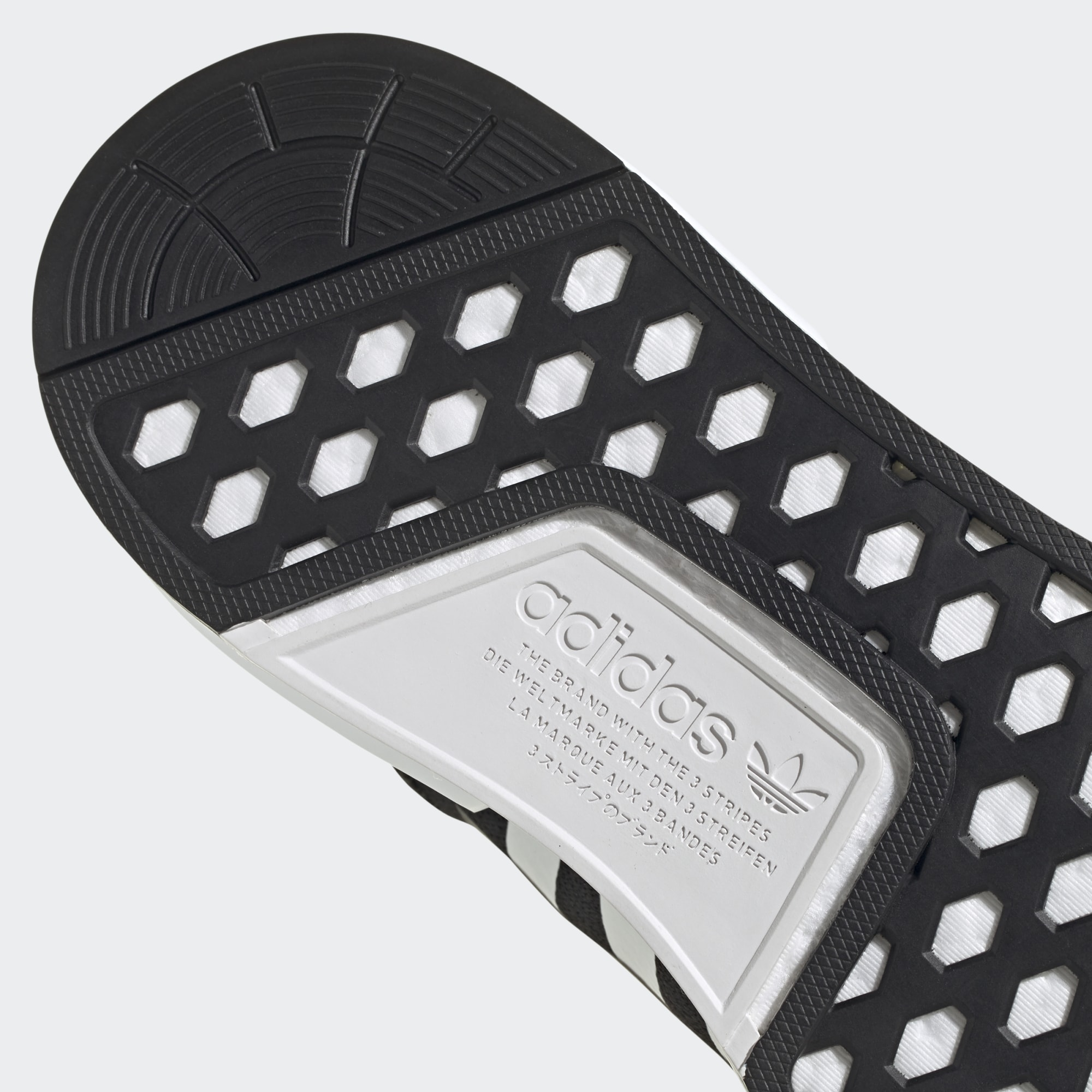 NMD_R1_V2_Shoes_Black_FV9021_42_detail.jpg