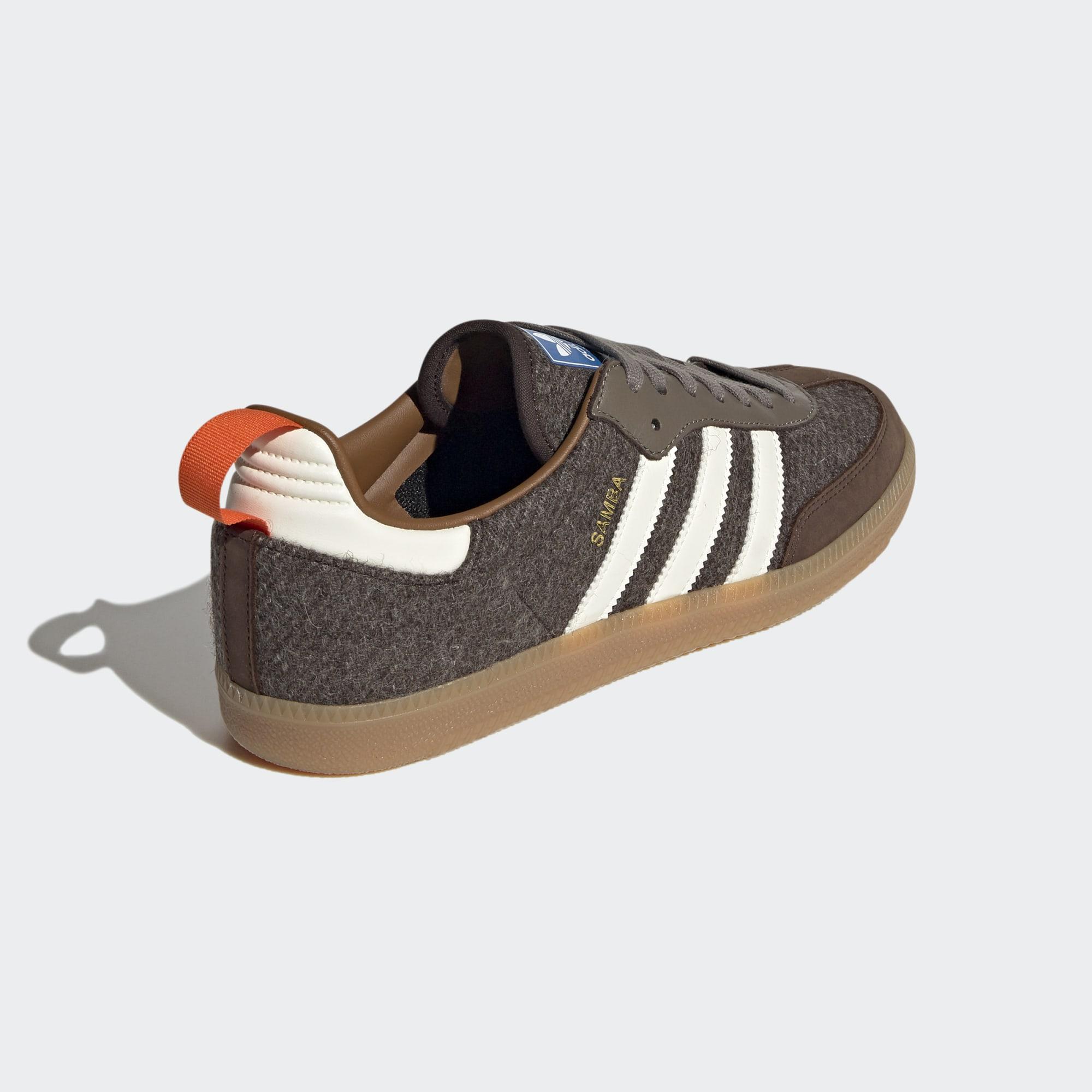 Samba_Fox_Shoes_Brown_H04942_05_standard.jpg