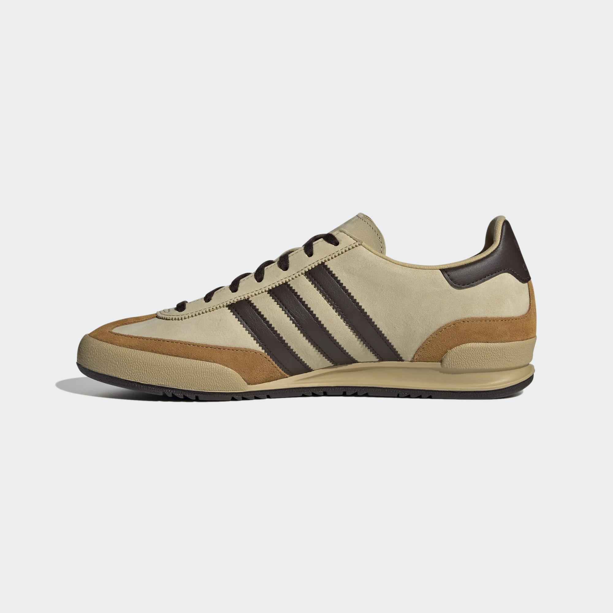 Cord_Shoes_Gul_FX5640_06_standard.jpg