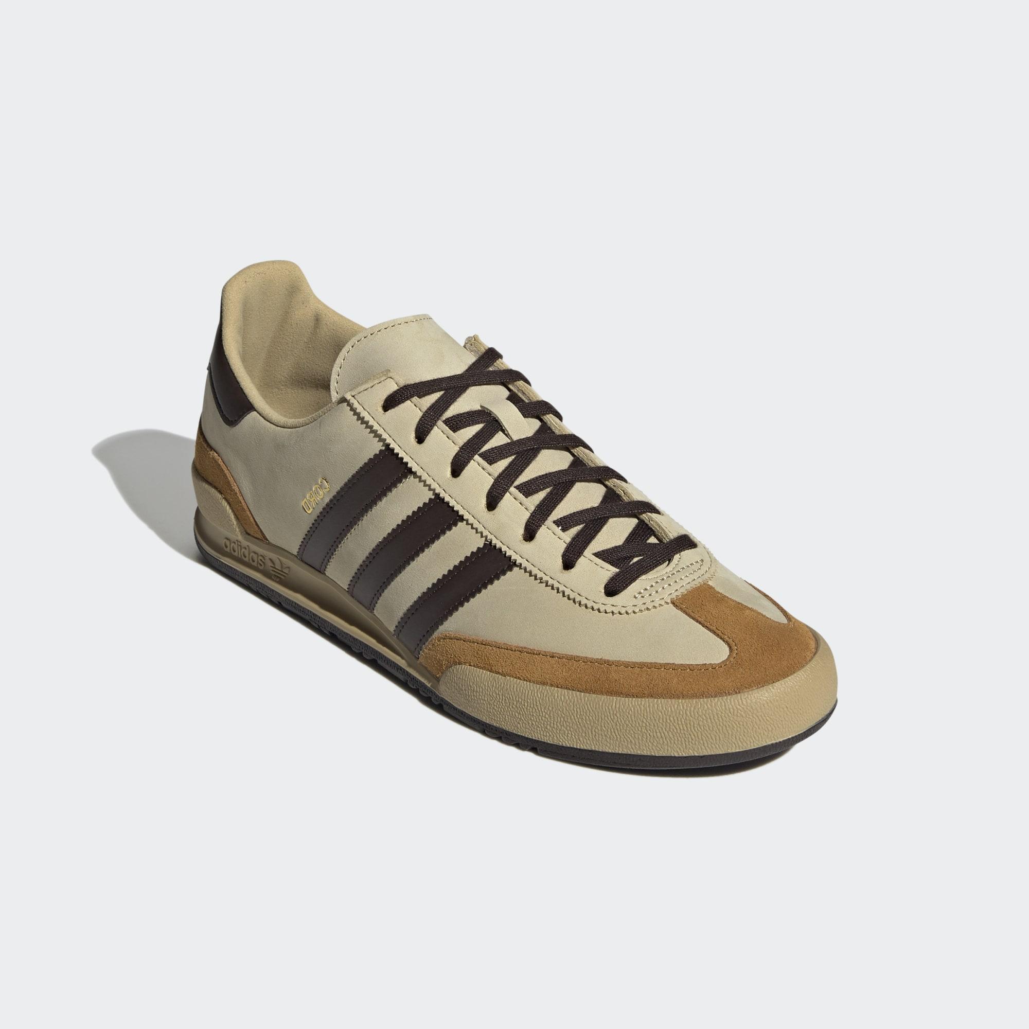 Cord_Shoes_Gul_FX5640_04_standard.jpg