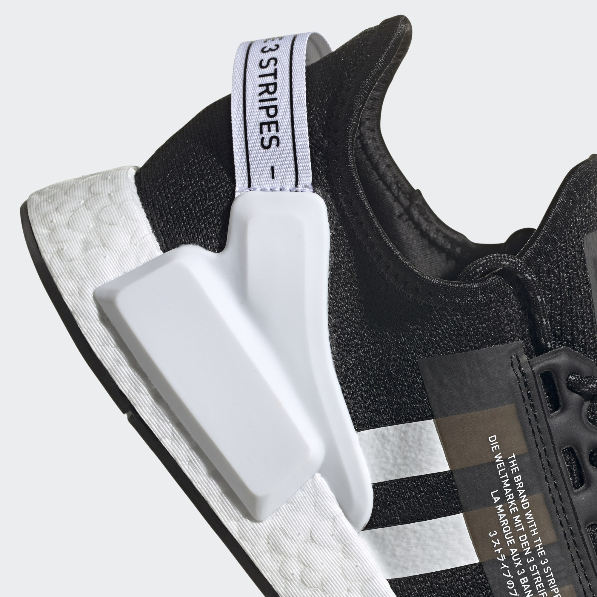 NMD_R1_V2_Shoes_Black_FV9021_41_detail.jpg