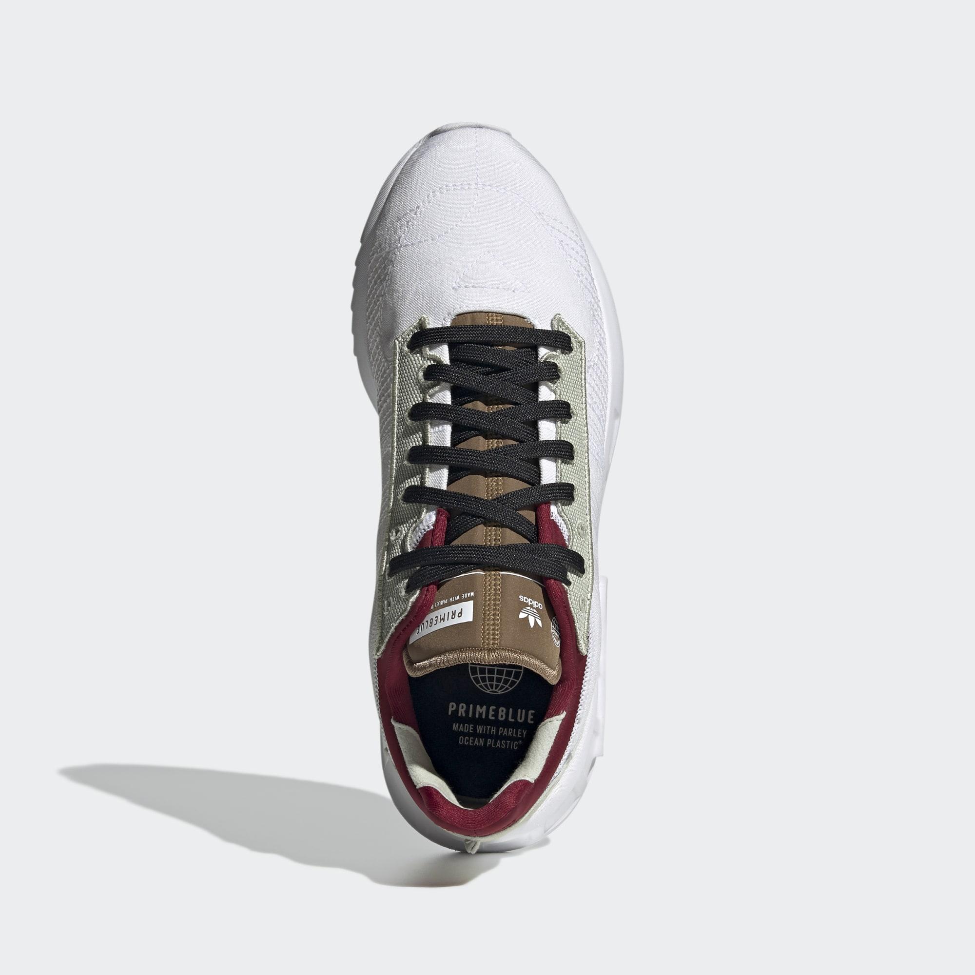Geodiver_Primeblue_Shoes_White_FZ4687_02_standard.jpg