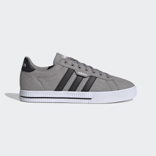 adidas Daily 3.0 Schoenen Grijs | adidas Officiële Shop