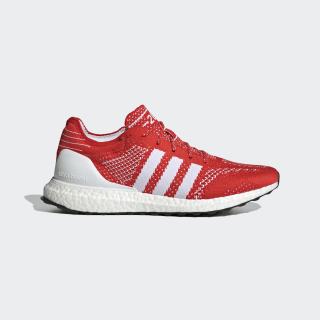 Adidas Ultraboost Dna Prime Shoes Red Adidas Us