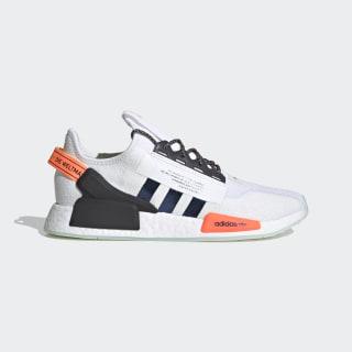 Adidas Nmd R1 V2 Shoes White Adidas Australia