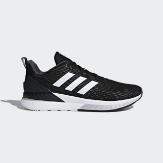adidas runner shoes