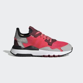 chaussure adidas nite jogger