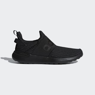 Zapatillas LITE RACER ADAPT - Negro adidas | adidas Peru