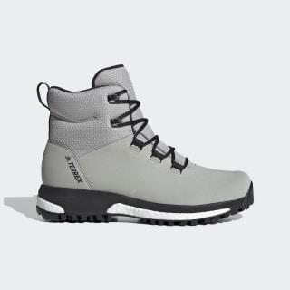 adidas Terrex Pathmaker CW Shoes - Grey