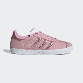 adidas gazelle rose 31