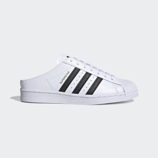 adidas Superstar Slip on Schoenen Wit   adidas Officiële Shop