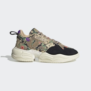 adidas schoenen bloemen