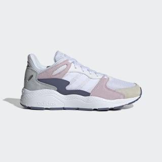 adidas Crazychaos Shoes - White | adidas US
