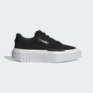 adidas Hypersleek Shoes Black | adidas US
