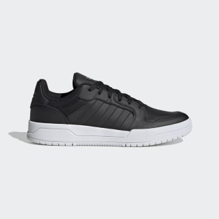 adidas Entrap Shoes - Black