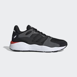 Adidas Chaos Sneaker Damen core black im Online Shop von