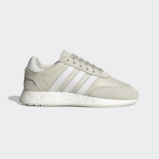 adidas originals I-5923 (Beige) - Sneakers