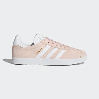 Nueva York nuevas variedades nueva especiales adidas Gazelle Shoes - Pink | adidas UK