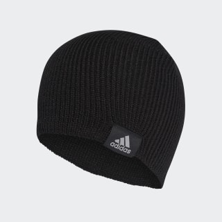 adidas Performance Beanie Mens Gents Winter Warm