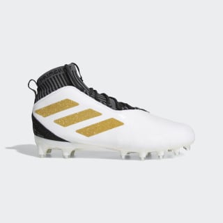 adidas extra wide football cleats