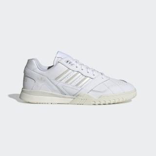 adidas A.R. Trainer Schoenen Wit | adidas Officiële Shop