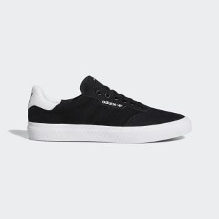 adidas 3MC Shoes - Black
