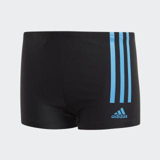Slip de bain Fitness Noir adidas | adidas France