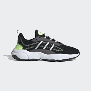 adidas Haiwee Shoes - Black