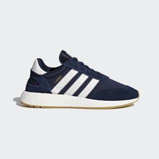adidas I-5923 Shoes - Blue | adidas US