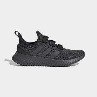 adidas Kaptir Shoes - Black