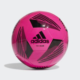 adidas Tiro Club Ball Rosa | adidas Sweden
