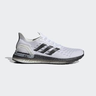 A escala nacional Hermanos Ahorro  adidas Ultraboost PB Shoes - White | adidas UK
