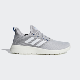 adidas Lite Racer RBN Shoes - Grey
