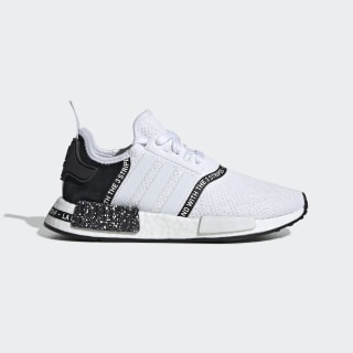 Adidas Nmd R1 Shoes White Adidas Us