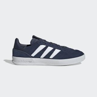 Adidas Sobakov Shoes Men/'s Shoes Cloud White-Crystal White